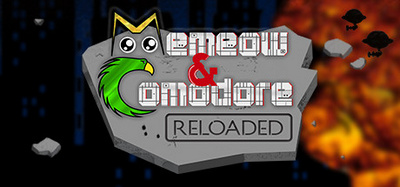 memeow-and-comodore-reloaded-pc-cover