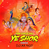 Har Taraf Hai Ye Shor Tapori Mix by DJ AK