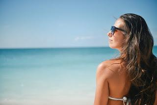cum-sa-arati-bine-la-plaja2