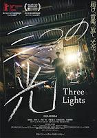 http://threelights.tokyo/