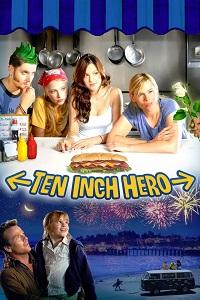 Watch Ten Inch Hero Online Free in HD