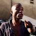 VIDEO l Mdogo Jack B ft PK Mr Konk  - Nimekumiss