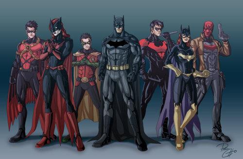 https://i1.wp.com/1.bp.blogspot.com/-yN_zMw-5QHQ/T8W5Za50_zI/AAAAAAAABCk/waqVBvZZqIc/s1600/Bat+Family.jpg