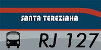 https://www.onibusdorio.com.br/p/empresa-santa-terezinha.html