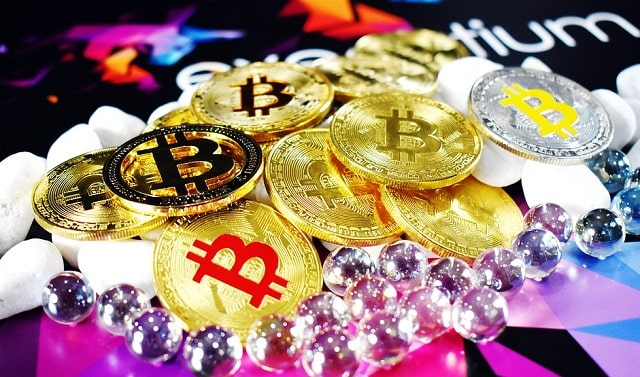 tips for investing in bitcoin how to invest btc cryptocurrency