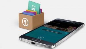 cara cepat cek Handphone Samsung SUPERCOPY ATAU KW
