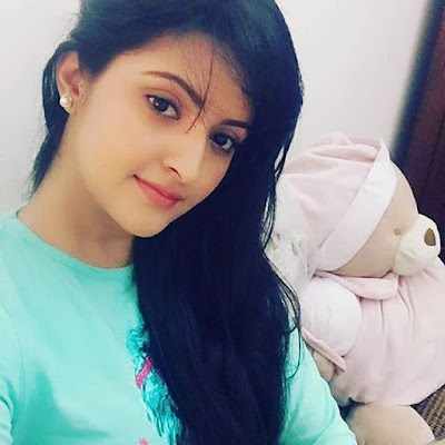 Pori Moni Wiki, Height, Weight, Age, Husband, Family and Biography