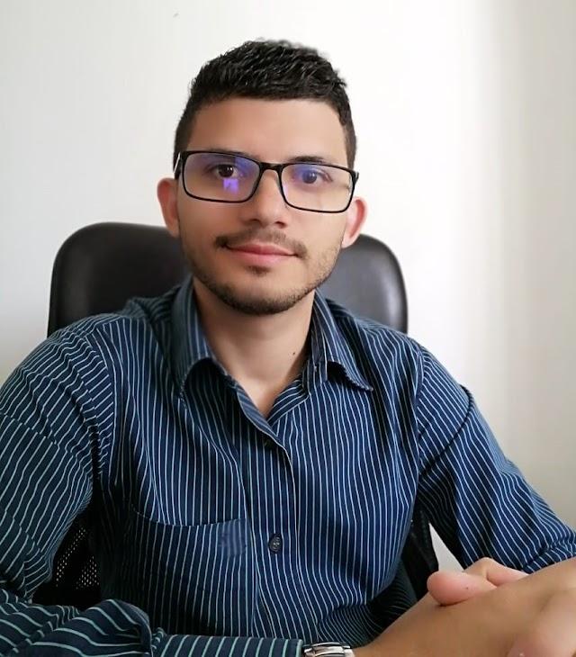 Columna de Daniel Román Sequeira: Consultas Jurídicas