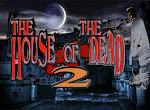 تحميل لعبة بيت الرعب 2 The House Of The Dead من ميديا فاير