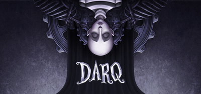 darq-pc-cover-www.ovagames.com