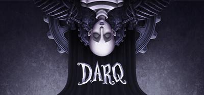darq-pc-cover-www.ovagames.com