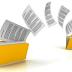 اسرع برنامج لنقل الملفات مجاني للكمبيوتر Download FastCopy 2019