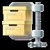 Easy Ways to Reduce, Compress & Zip PDF Files Free