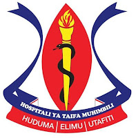 4 Job Opportunities at Muhimbili National Hospital, Medical Officers