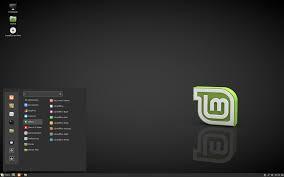 """Download ufficiale Linux Mint 18 """"Sarah"""""""