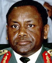 Abacha: FG confirms recovery of $322.51m loot from Switzerland