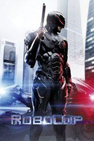 RoboCop (2014) Pelicula Online latino hd