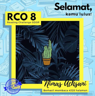 RCO 8