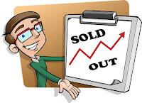 cara-ampuh-meningkatkan-penjualan
