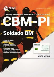http://www.novaconcursos.com.br/apostila/impressa/cbm-pi/impresso-cbm-pi-2017-soldado-bm?acc=81e5f81db77c596492e6f1a5a792ed53