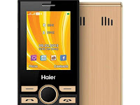 How To Flash Haier C40 Use Miracle Box 100% Success