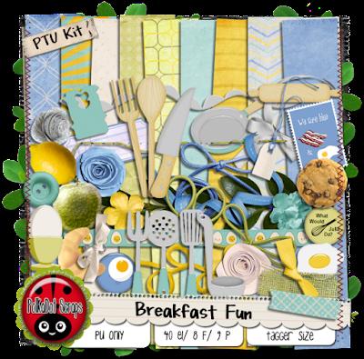 https://1.bp.blogspot.com/-yNf6PyI0b_s/VzTrwQM4TRI/AAAAAAAAEZY/9gp-ncfbf74E6mnv3OJgip2Nl2pUUg8oQCLcB/s400/PDS-BreakfastFun-Kit-PTU.png