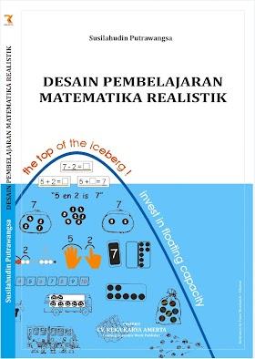 Desain Pembelajaran Matematika Realistik
