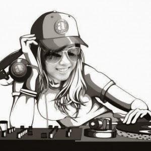 http://sofyaneagle2.blogspot.com/2016/02/download-kumpulan-lagu-remix-terbaru.html