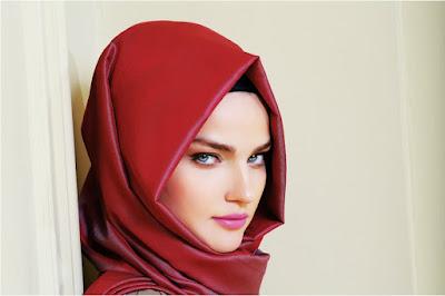 Hijab scarf styles 2017-2018