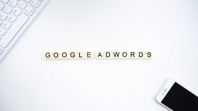 Google Ads: como criar anúncios na ferramenta