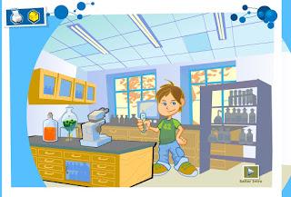 http://capitaneducacion.blogspot.com.es/2017/05/4-primaria-ciencias-de-la-naturaleza_44.html