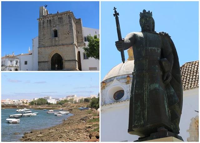 Faro-Capital-Algarve