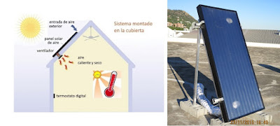 http://enginer-eu.wix.com/climasolar
