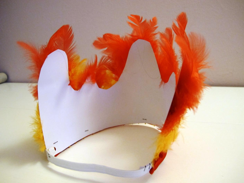 Il miglior posto design moderno bellezza Angolino di Liana: Vestito Carnevale Bambini: IL FUOCO