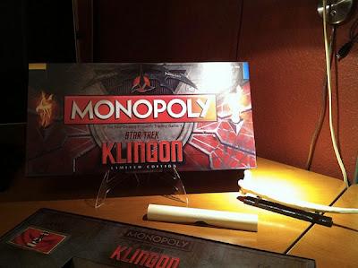 Monopoly+Klingon+2