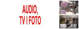 BESPLATNI UMBRA OGLASI ZA AUDIO, TV, FOTO