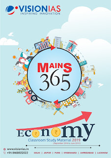 VISION-IAS-Economy-PT-365-Magazine-2019-in-English-WWW.UPSCPDF.IN