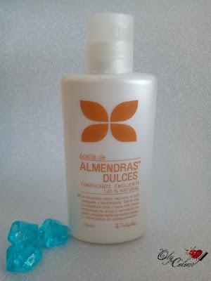 aceite_de_almendras_dulces_deliplus