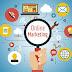Marketing online paso a paso - Curso 2020