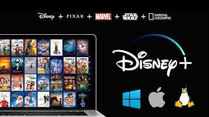 Easy Way to cancel Service Subscription my Disney Plus account