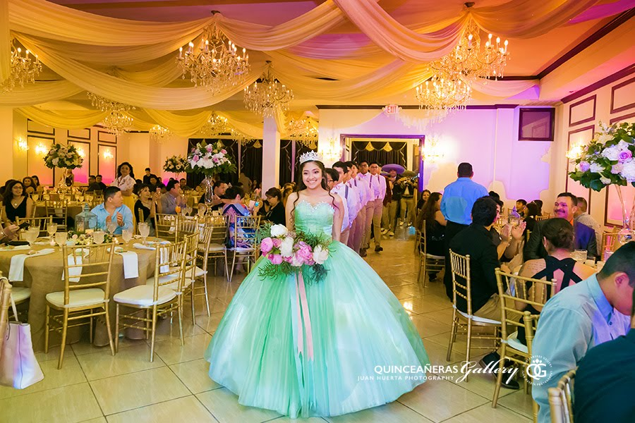 houston-texas-fotografia-artistica-video-profesional-quinceaneras-gallery