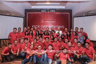 malang entertainment, event organizer malang, EO malang, EO Batu, EO Bromo, Wisata Bromo, Event Planner Malang