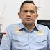 Legislator Minta Pemerintah Aceh Tidak Pangkas Dana Bantuan Dayah
