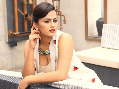 shraddha srinath latest photos, sharaddha srinath hot, heroines photos