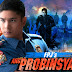 Ang Probinsyano November 22 2018 Replay