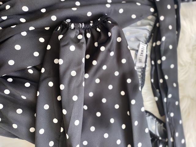 4 OPCIONES para llevar un pantalón de cuadros en primavera 02