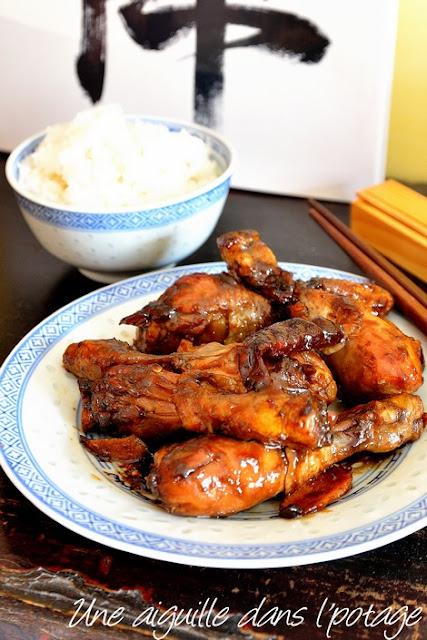 poulet-coca-cola-cuisine-chinoise-facile