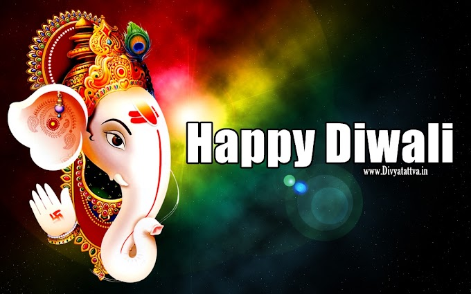 Happy Diwali Full Size Backgrounds Wallpapers Diwali Photos Free Download