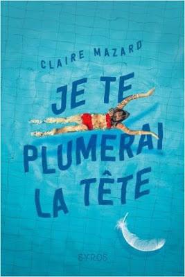 https://www.librairies-sorcieres.fr/livre/16173529-je-te-plumerai-la-tete-claire-mazard-syros-jeunesse