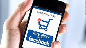 Facebook marketplace Facebook Marketplace Buy And Sell – Join Marketplace Buy and Sell
